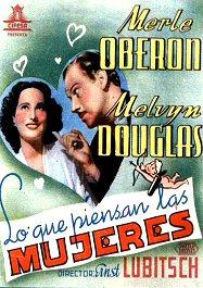 lo-que-piensan-mujeres-cartel-espanol