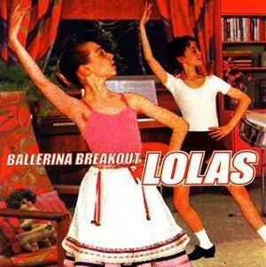 lolas-ballerina-breakout