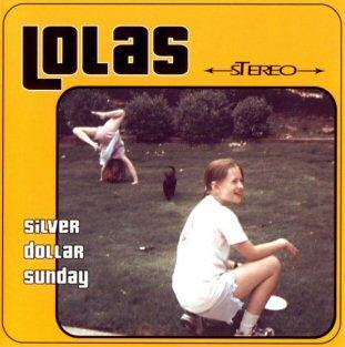 lolas-discos