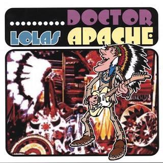 lolas-doctor-apache