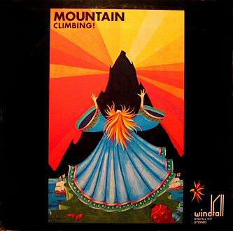 mountain-climbing-discos