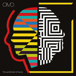 omd-luxury-album