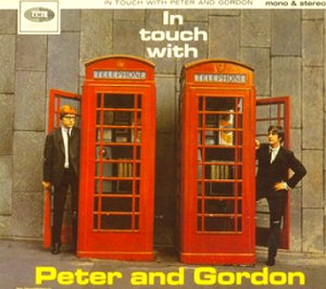 peter-gordon-discos