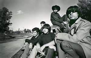 question-mark-and-the-mysterians-bio
