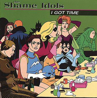 shame-idols-discos-i-got-time