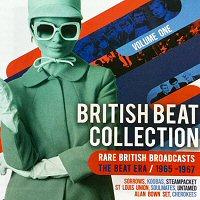 steampacket-british-beat-collection