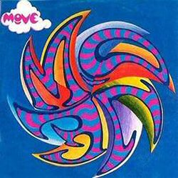 the-move-album-1968