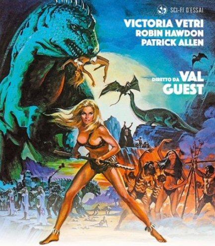 val-guest-victoria-vetri-poster