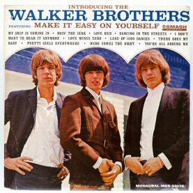 walker-brothers-trio