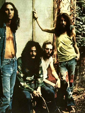 cactus-banda-rock-foto-biografia-alohacriticon