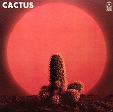 cactus-discografia-albums