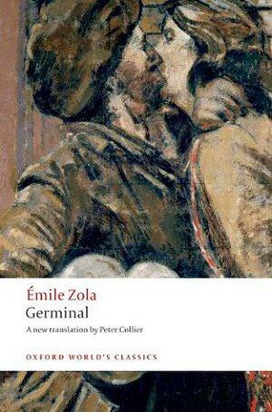 emile-zola-germinal-novelas