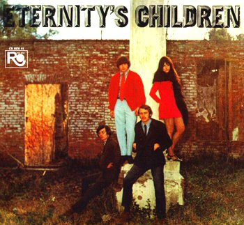 eternitys-children-foto-discografia