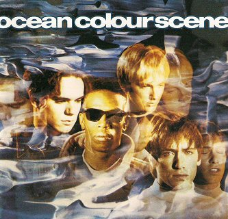 ocean-colour-scene-discografia-albums