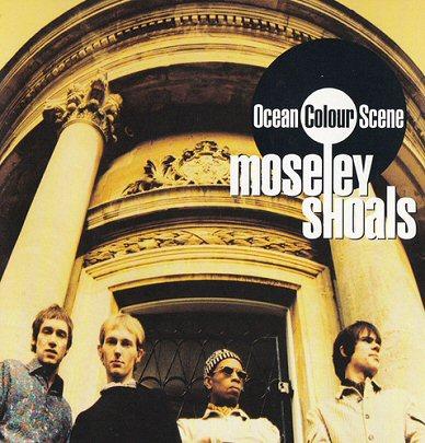 ocean-colour-scene-moseley-shoals-album-discografia