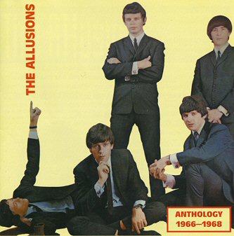 the-allusions-antologia-canciones-discos