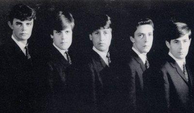 the-allusions-foto-biografia-rock-60s