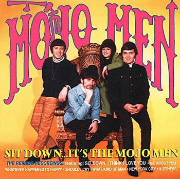 the-mojo-men-foto-biografia-rock-60s