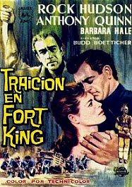 traicion-fort-king-cartel-espanol
