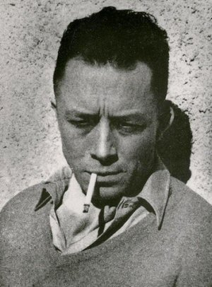 albert-camus-fotos