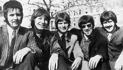 artwoods-banda-rock-biografia