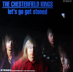 chesterfield-kings-stoned-albums-biografia