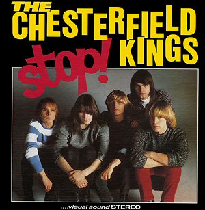 chesterfield-kings-stop-discos-album