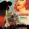 esmeralda-la-zingara-cartel-critica