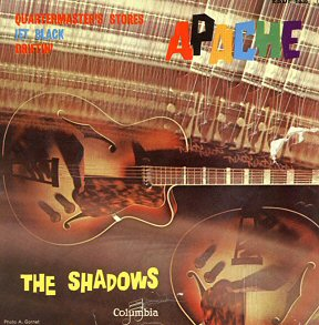 shadows-apache