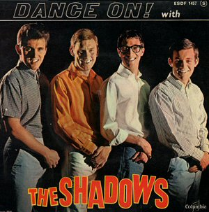 shadows-dance-on