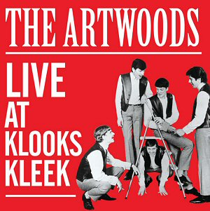the-artwoods-album-live