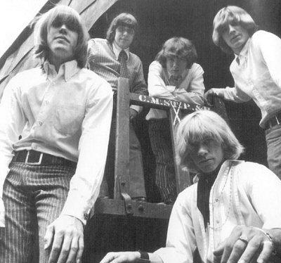the-litter-banda-rock-garaje-psicodelia-60s-biografia