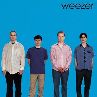 weezer-disco-debut