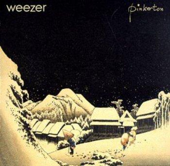 weezer-pinkerton-disco