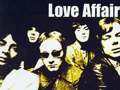 love-affair-banda-rock-bio