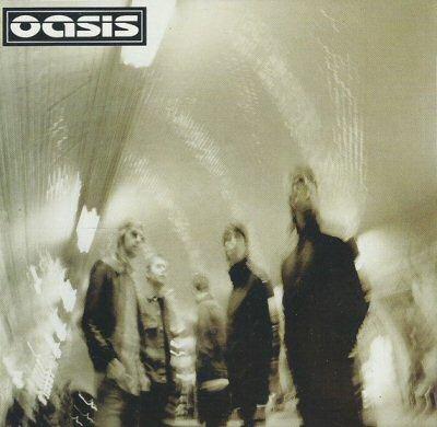 oasis-discos-foto