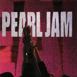 pearl-jam-discos