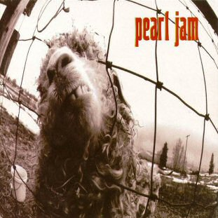 pearl-jam-vs
