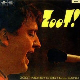 zoot-money-discos