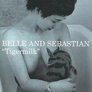 belle-and-sebastian-tigermilk