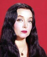 carolyn-jones-actriz