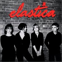 elastica-discografia