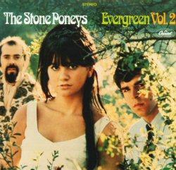 stone-poneys-evergreen-discos