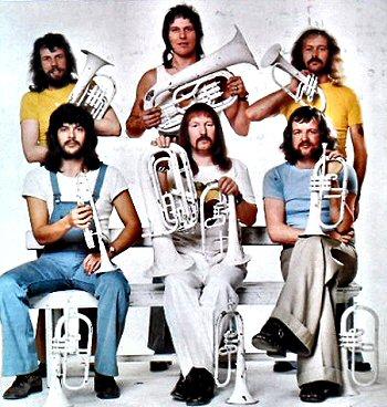 the-buffons-1969-banda-rock-60s