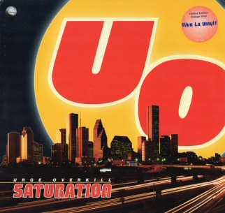 urge-overkill-saturation