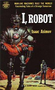 asimov-yo-robot-edicion