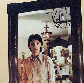 emitt-rhodes-fotos-discos-canciones