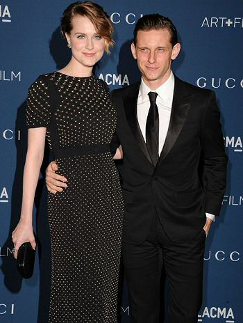 evan-rachel-wood-jamie-bell-fotos