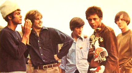 love-forever-changes-foto