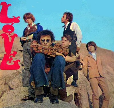 love-single-foto-biografia